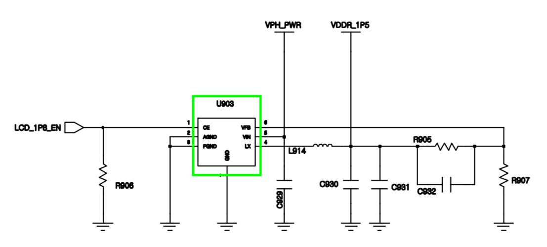 Tolle Wfco Stromrichter Schaltplan Ideen - Elektrische Schaltplan ...